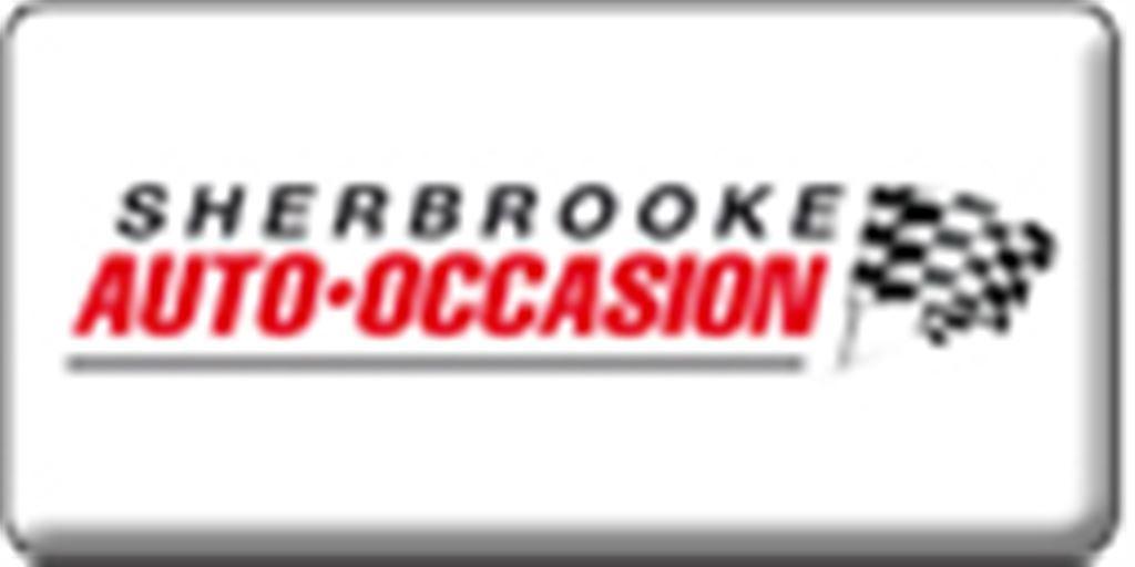 SHERBROOKE AUTO OCCASION