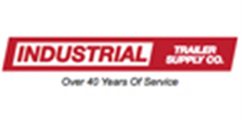 Industrial Trailer Supply Company