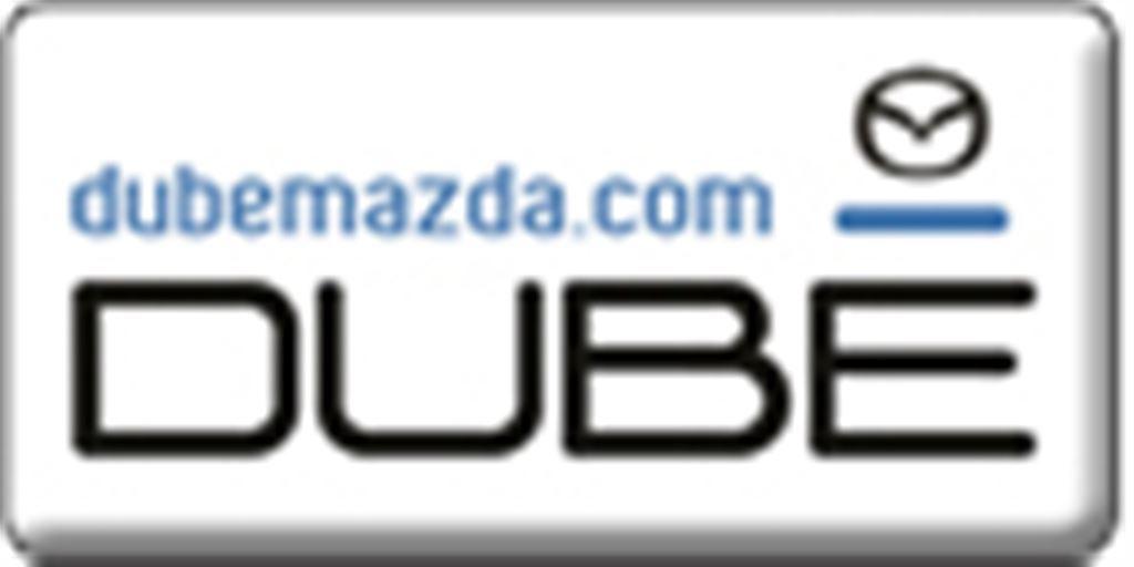 Dealer Finder: Quebec Dealer Financing, Rebates and Service Centers