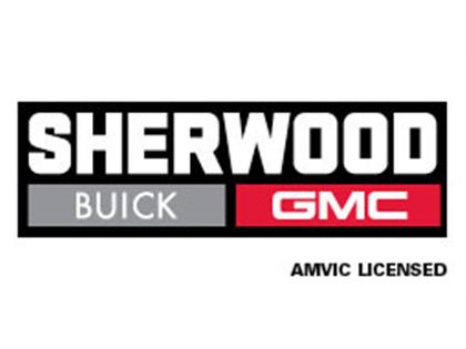 Sherwood Buick Gmc Reviews Inventory Information Autotrader Ca