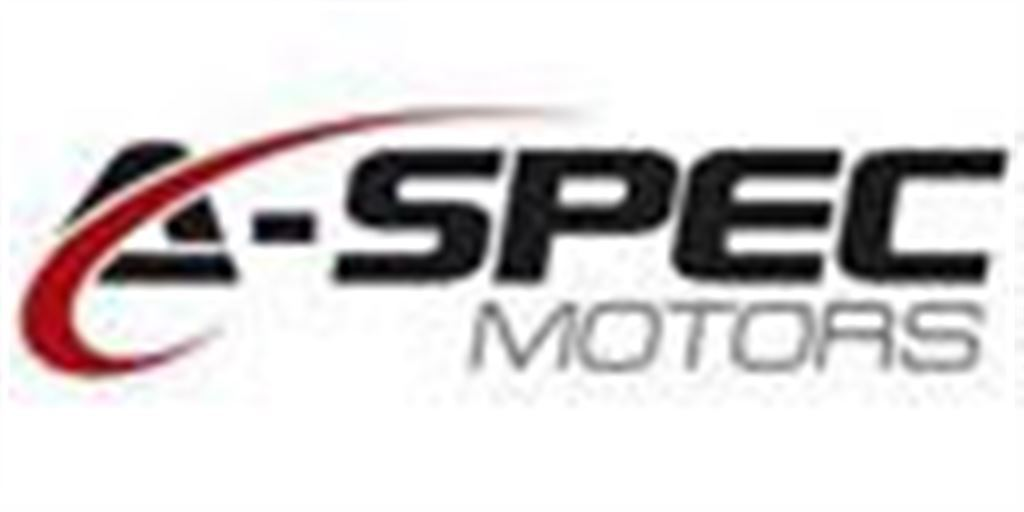 A-spec Motors