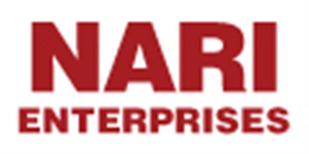 Nari Enterprises