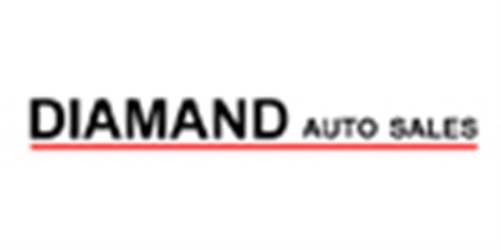 DIAMAND AUTO
