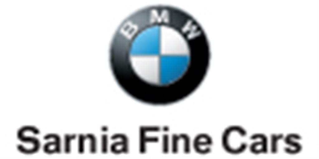 SARNIA FINE CARS