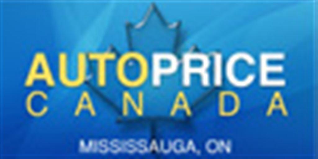 AUTOPRICE CANADA (MISSISSAUGA)