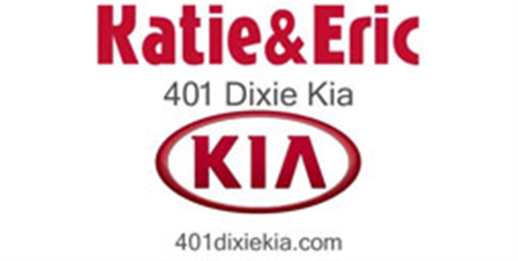 401 Dixie Kia