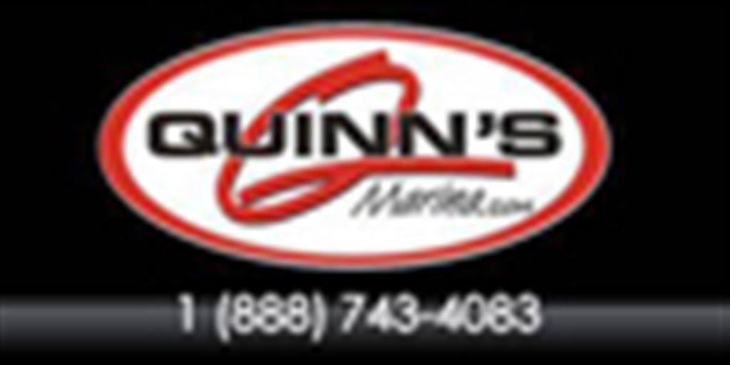 Quinn's Marina Ltd.