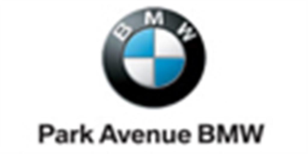 BMW Brossard