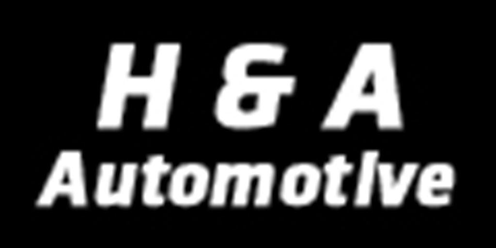 H & A AUTOMOTIVE