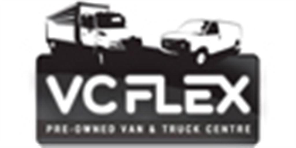 VC FLEX