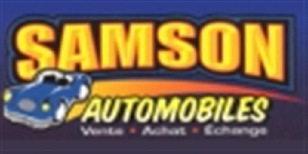 SAMSON AUTOMOBILES ENR.