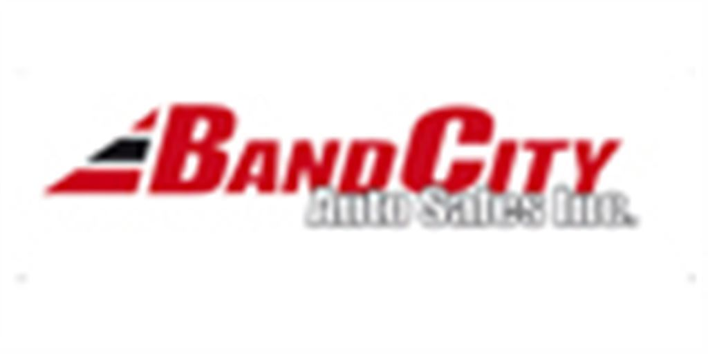 Band City Auto Sales Inc.