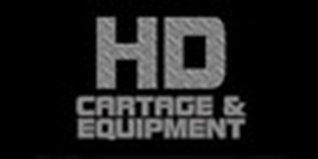 HD Cartage & Equipment