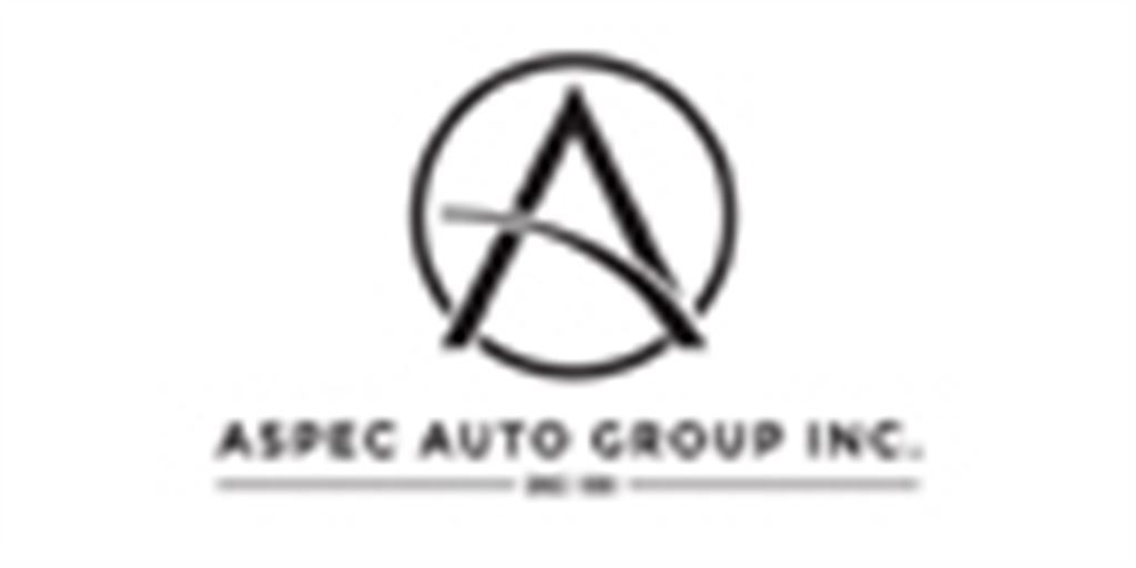 A SPEC AUTO GROUP INCORPORATED
