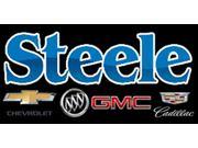 Steele Chevrolet Buick GMC Cadillac