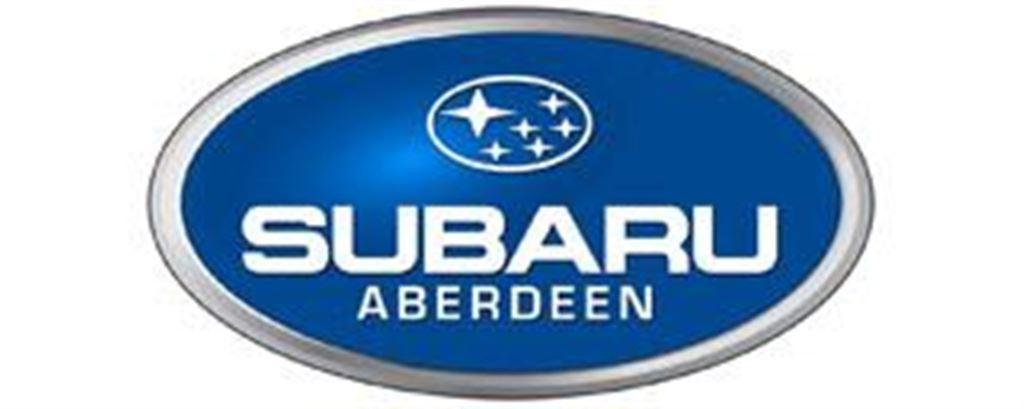 Aberdeen Motors