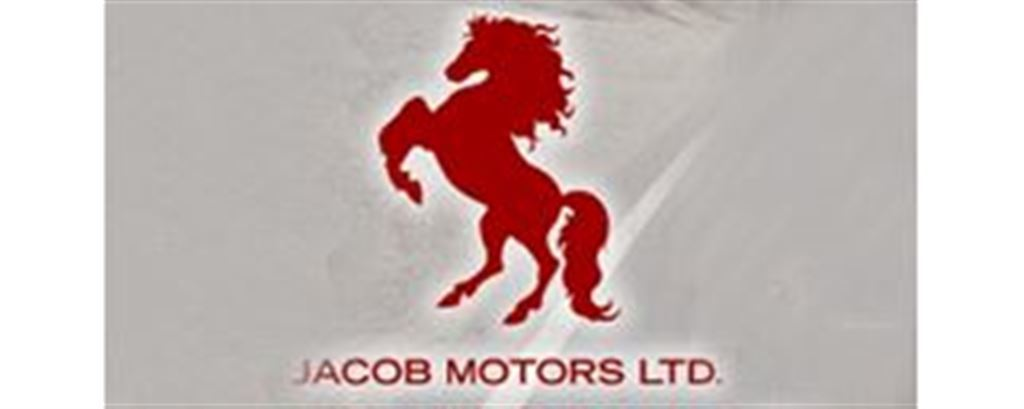 JACOB MOTORS
