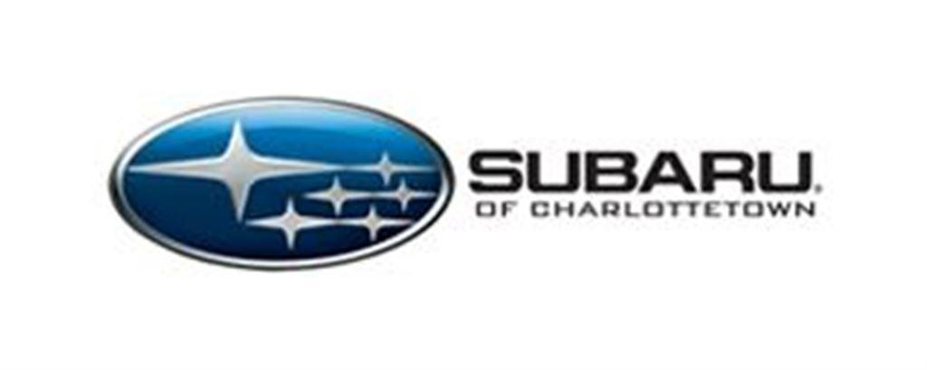 Subaru of Charlottetown