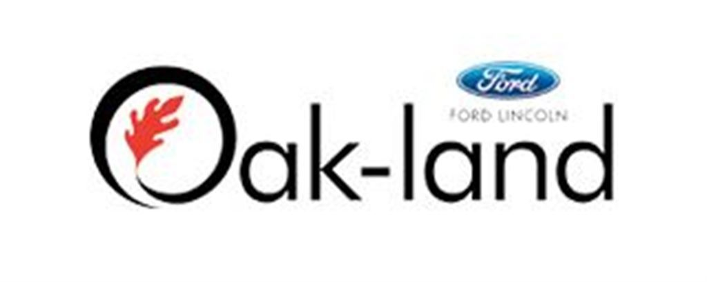 OAK-LAND FORD LINCOLN
