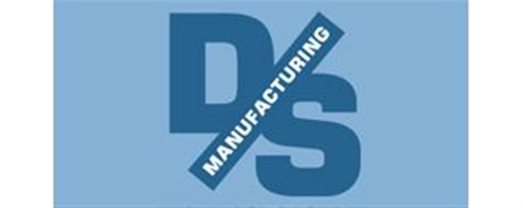 D/S Manufacturing