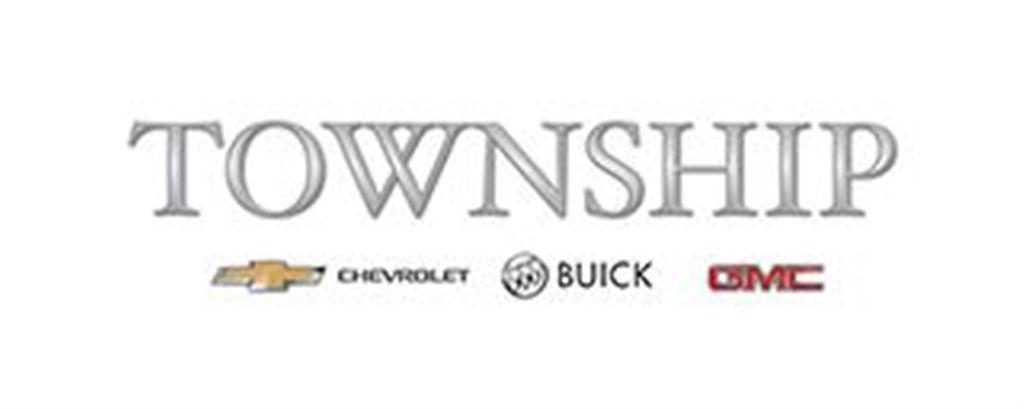 Township Chevrolet Buick GMC LTD