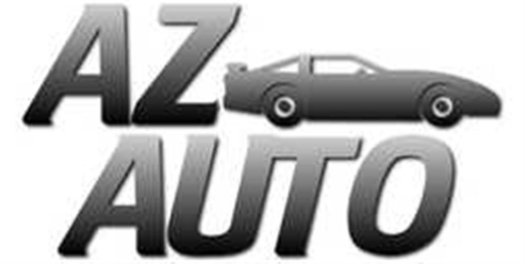 AZ Auto