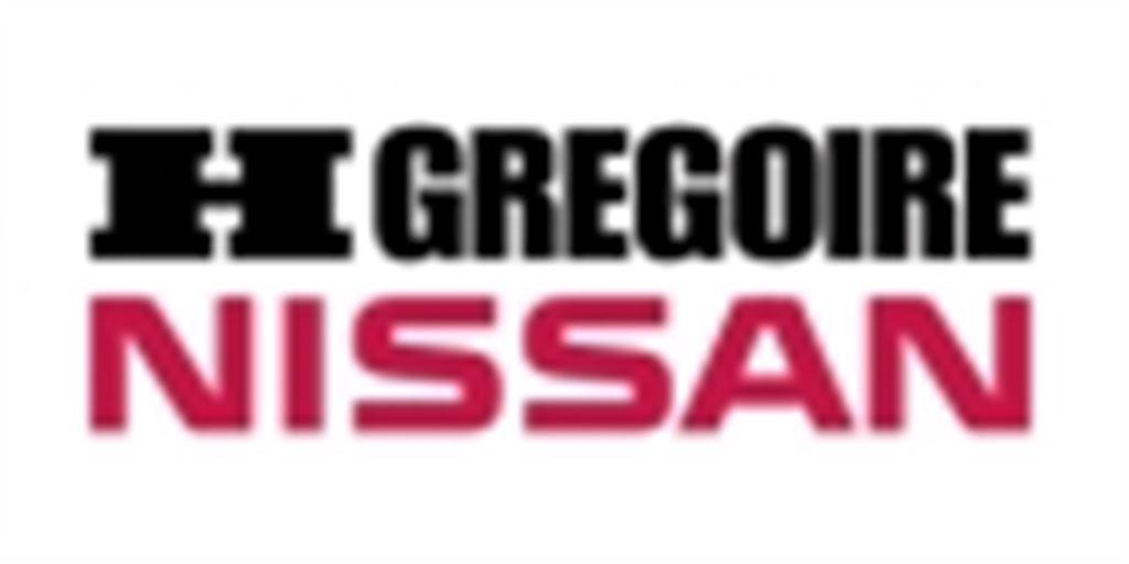 HGrégoire Nissan Vimont Laval