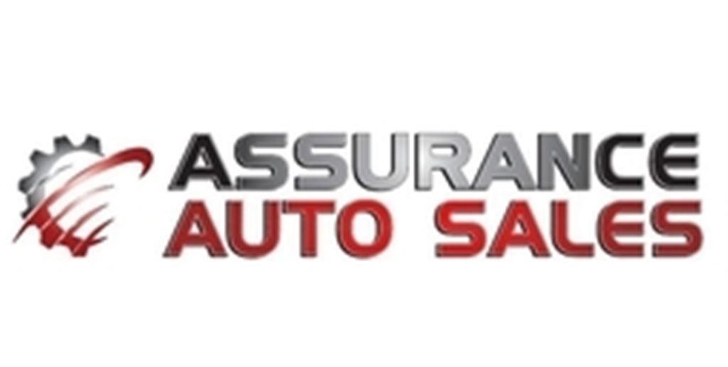 ASSURANCE AUTO SALES INC