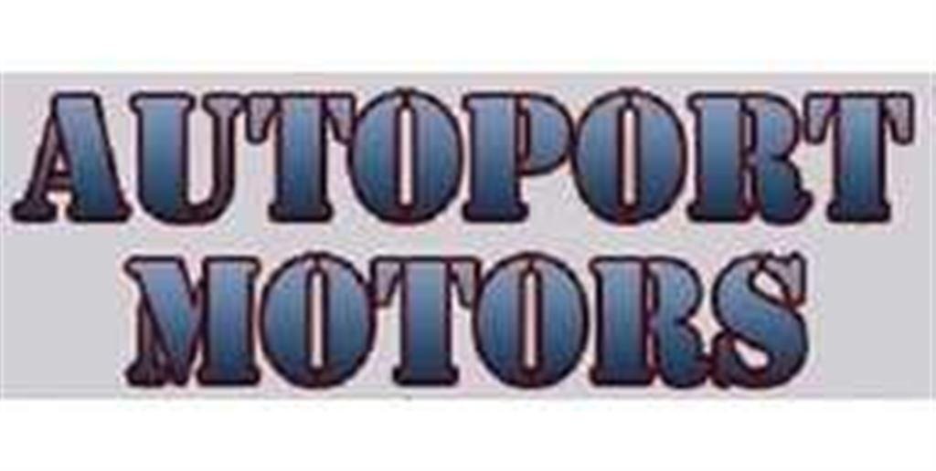 AUTOPORT MOTORS