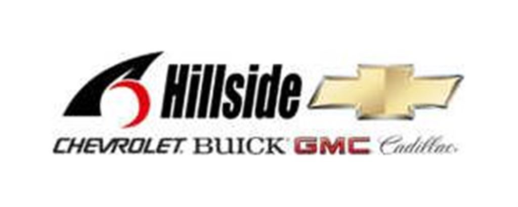 Hillside Chevrolet Buick GMC Cadillac
