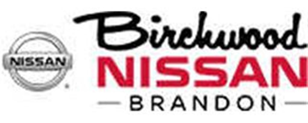 Birchwood Nissan - Brandon