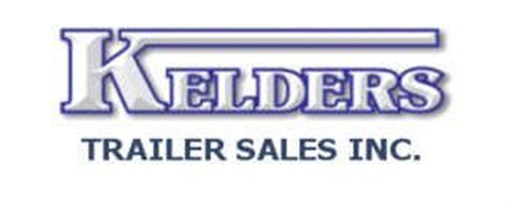 KELDERS TRAILER SALES INC.