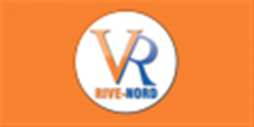 VR Rive-Nord