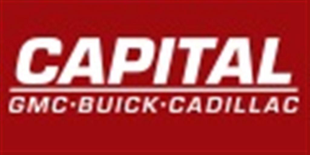 Capital GMC