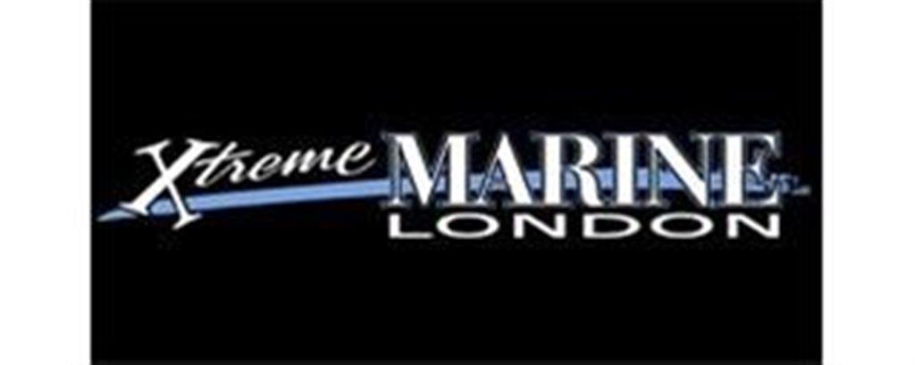 Xtreme Marine London