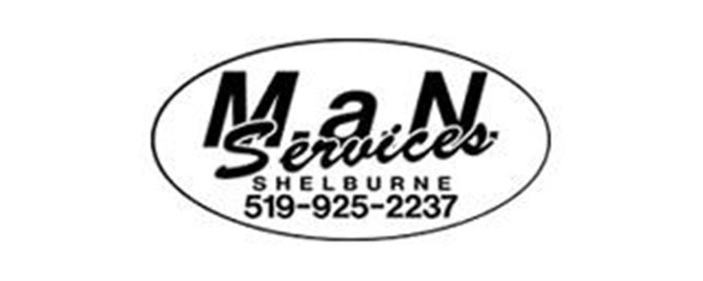 M.A.N SERVICES