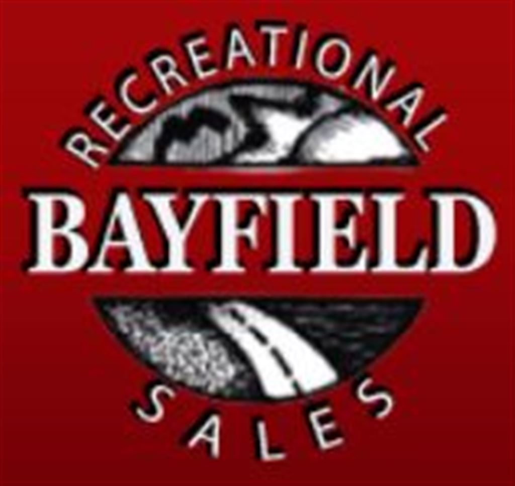 BAYFIELD RECREATIONAL SALES INC.