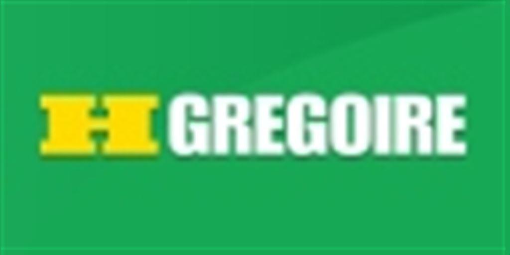 HGrégoire Victoriaville