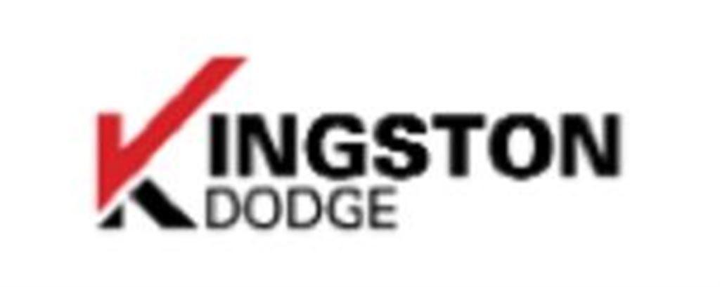 KINGSTON DODGE