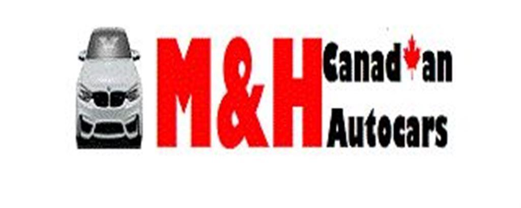 M&H Auto