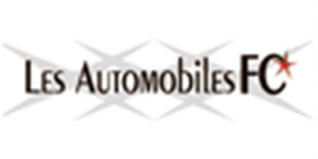 LES AUTOMOBILES F.C.