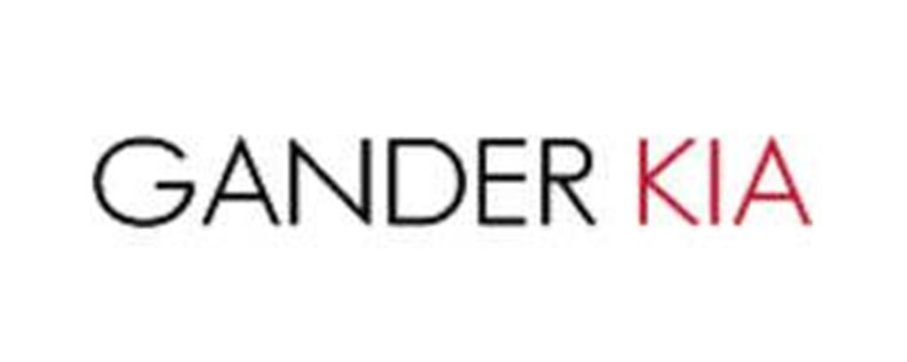 Gander Kia