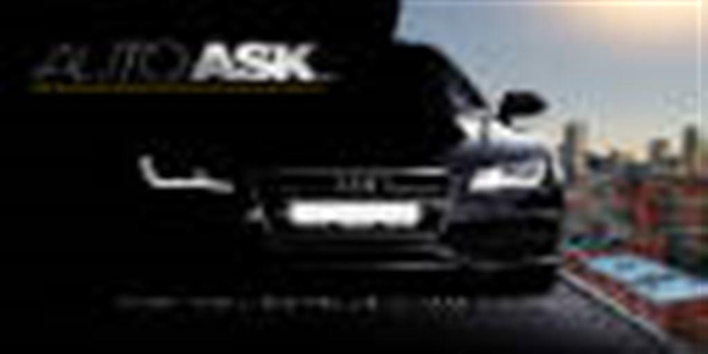AUTO A.S.K.