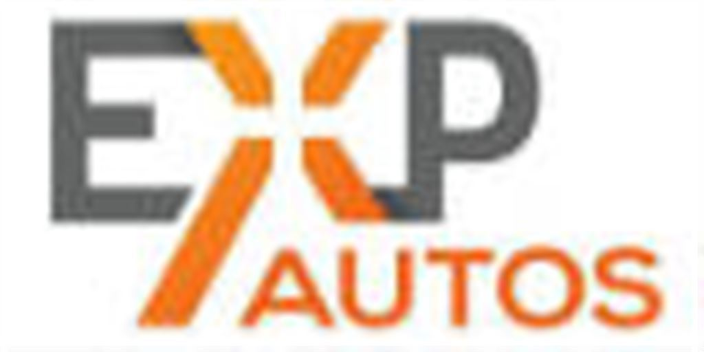AUTOMOBILES EXPERIA INC.