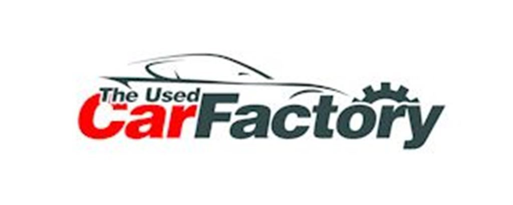 THE USED CAR FACTORY