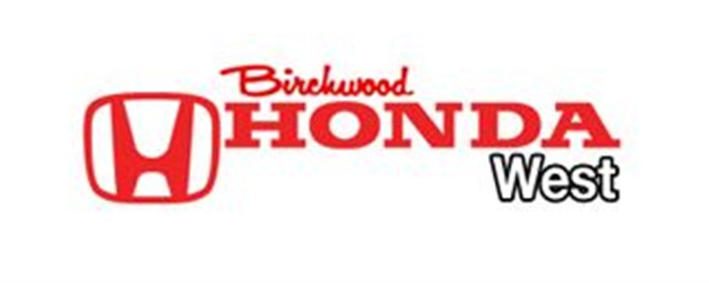 Birchwood Honda West