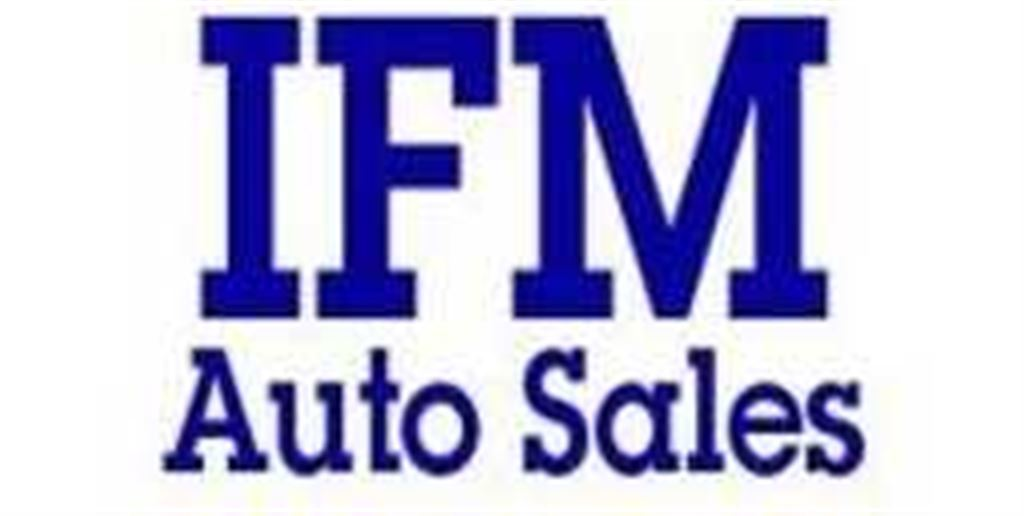 IFM Auto Sales Inc.