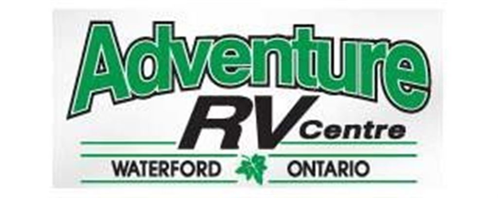 Adventure RV Centre