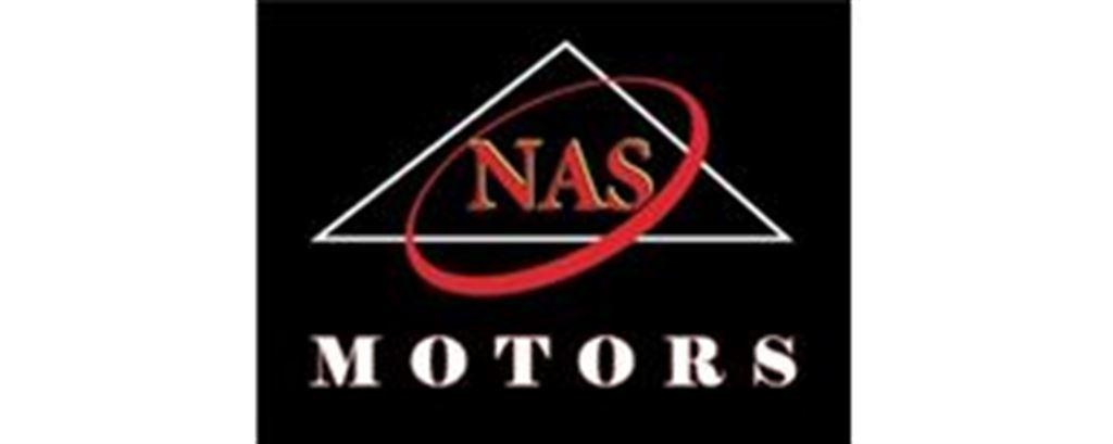 Nas Motors