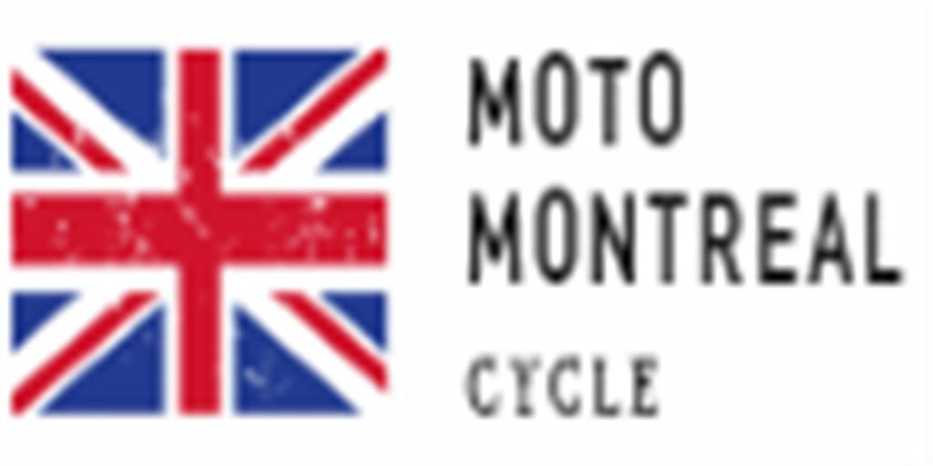 Moto Montreal Cycle